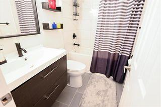 Photo 19: 164 Tallman Street in Winnipeg: Garden Grove Residential for sale (4K)  : MLS®# 202120065