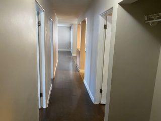 Photo 2: 7 6120 118 Avenue NW in Edmonton: Zone 06 Condo for sale : MLS®# E4229014