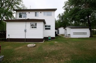 Photo 23: 53 Ayashawath Crescent in Buffalo Point: R17 Residential for sale : MLS®# 202120704