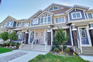 Photo 25: 15 Clydesdale Crescent: Cochrane Row/Townhouse for sale : MLS®# A1138817