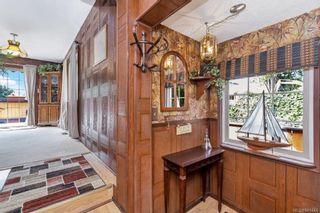 Photo 19: 6455 Sooke Rd in Sooke: Sk Sooke Vill Core House for sale : MLS®# 841444