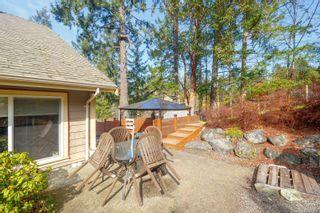 Photo 31: 6261 Crestwood Dr in : Du East Duncan House for sale (Duncan)  : MLS®# 869335