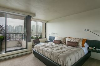 Photo 16: 247 658 LEG IN BOOT SQUARE in Vancouver: False Creek Condo for sale (Vancouver West)  : MLS®# R2118181