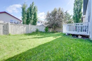 Photo 30: 28 1730 Leger Gate NW in Edmonton: Zone 14 House Half Duplex for sale : MLS®# E4250652