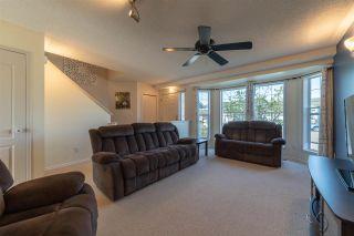 Photo 7: 15729 141 Street in Edmonton: Zone 27 House for sale : MLS®# E4244011