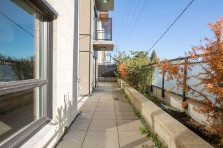 Photo 11: 204 3028 ARBUTUS Street in Vancouver: Kitsilano Condo for sale (Vancouver West)  : MLS®# R2561785