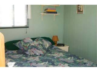 Photo 3: 37 2206 Church Rd in SOOKE: Sk Broomhill Manufactured Home for sale (Sooke)  : MLS®# 277926