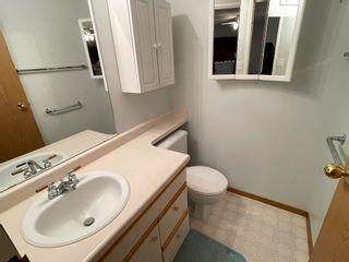 Photo 8: 303 9928 105 Street: Westlock Condo for sale : MLS®# E4256013