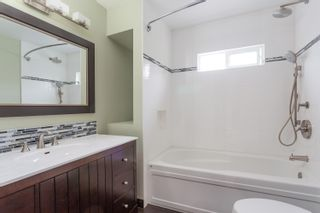 Photo 16: 1730 KILKENNY Road in North Vancouver: Westlynn Terrace House for sale : MLS®# R2610151