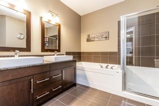 Photo 17: 514 35 Inglewood Park SE in Calgary: Inglewood Apartment for sale : MLS®# A1138972