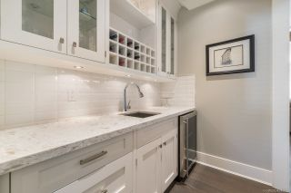 Photo 4: 622 E 10TH STREET in North Vancouver: Boulevard House for sale : MLS®# R2232136