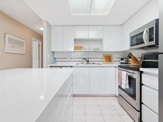 "Photo 10: 1201 1255 MAIN Street in Vancouver: Downtown VE Condo for sale in ""STATION PLACE"" (Vancouver East)  : MLS®# R2464428"