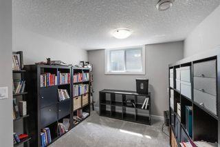 Photo 21: 412 Arlington Drive SE in Calgary: Acadia Detached for sale : MLS®# A1134169