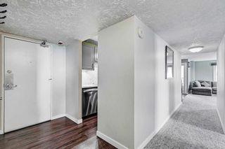 Photo 38: 1003 12303 JASPER Avenue in Edmonton: Zone 12 Condo for sale : MLS®# E4250184