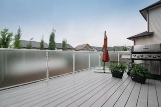 Photo 37: 48 Tremblant Terrace SW in Calgary: Springbank Hill Detached for sale : MLS®# A1131887