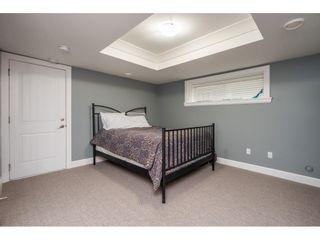 "Photo 26: 17188 3A Avenue in Surrey: Pacific Douglas House for sale in ""PACIFIC DOUGLAS"" (South Surrey White Rock)  : MLS®# R2532680"