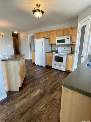 Photo 8: 201 100 1st Avenue North in Warman: Residential for sale : MLS®# SK861449