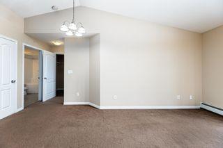 Photo 11: 418 12550 140 Avenue NW in Edmonton: Zone 27 Condo for sale : MLS®# E4262914