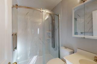 Photo 17: 12223 62 Street in Edmonton: Zone 06 House Half Duplex for sale : MLS®# E4228617