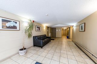 Photo 25: 210 270 W 1ST Street in North Vancouver: Lower Lonsdale Condo for sale : MLS®# R2619267