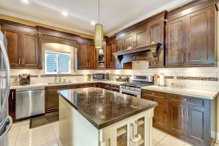 Photo 11: 12979 59A Avenue in Surrey: Panorama Ridge House for sale : MLS®# R2611023