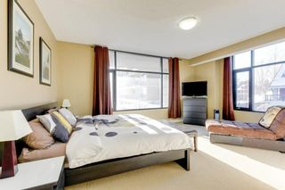Photo 24: 108 9020 JASPER Avenue in Edmonton: Zone 13 Condo for sale : MLS®# E4230890