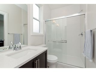 Photo 12: 46984 SYLVAN Drive in Sardis: Promontory House for sale : MLS®# R2312976