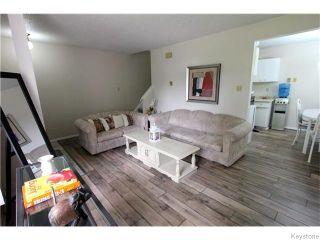Photo 4: 937 Jefferson Avenue in Winnipeg: Maples Condominium for sale (4H)  : MLS®# 1620838