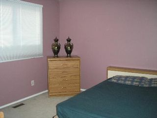 Photo 4: 11 Dzyndra Cres: Residential for sale (Missions Gardens)  : MLS®# 2700558