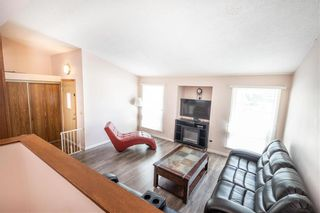 Photo 15: 30 Clearview Drive in Winnipeg: All Season Estates Residential for sale (3H)  : MLS®# 202020715