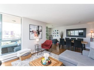 """Photo 16: 1105 1159 MAIN Street in Vancouver: Downtown VE Condo for sale in """"CITY GATE 2"""" (Vancouver East)  : MLS®# R2623465"""