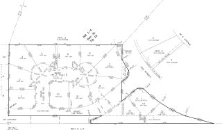 """Photo 2: Lot 1 4467 222 Street in Langley: Murrayville Land for sale in """"Hill Estates"""" : MLS®# R2553779"""