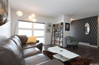 Photo 8: 2620 Wascana Street in Regina: River Heights RG Residential for sale : MLS®# SK757489