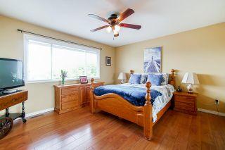 "Photo 16: 1232 DOUGLAS Terrace in Port Coquitlam: Citadel PQ House for sale in ""CITADEL"" : MLS®# R2466690"