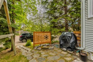 Photo 45: 1202 21 Avenue NW in Calgary: Capitol Hill Semi Detached for sale : MLS®# A1118490