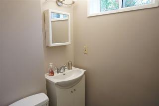 Photo 23: 10040 163 Street in Edmonton: Zone 22 House for sale : MLS®# E4244844