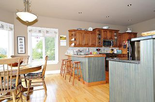 Photo 7: 144 Lady Lochead Lane in Carp: Carp/Huntley Ward South East Residential Detached for sale (9104)  : MLS®# 845994