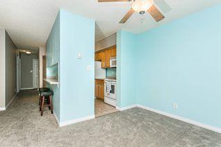 Photo 10: 124 4210 139 Avenue in Edmonton: Zone 35 Condo for sale : MLS®# E4254352