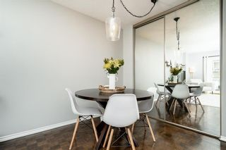 Photo 11: 106 230 Roslyn Road in Winnipeg: Osborne Village Condominium for sale (1B)  : MLS®# 202124484