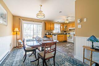 Photo 13: 104 Bucheron Crescent in Middle Sackville: 25-Sackville Residential for sale (Halifax-Dartmouth)  : MLS®# 202106864