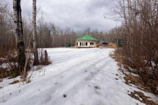 Photo 22: 5040 47436 RGE RD 15: Rural Leduc County Cottage for sale : MLS®# E4235410