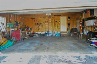 Photo 38: 26 26106 TWP RD 532A: Rural Parkland County House for sale : MLS®# E4241444