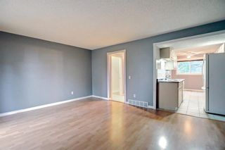 Photo 21: 63 4810 40 Avenue SW in Calgary: Glamorgan Row/Townhouse for sale : MLS®# A1145760