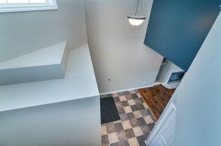 Photo 14: 30 Crocus Crescent: Sherwood Park House for sale : MLS®# E4232830