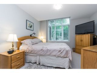 "Photo 15: 205 14824 NORTH BLUFF Road: White Rock Condo for sale in ""Belaire"" (South Surrey White Rock)  : MLS®# R2456173"