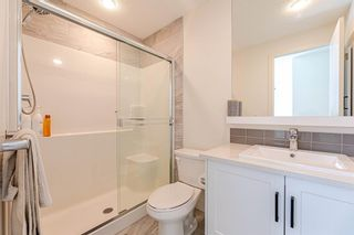 Photo 17: 2110 100 WALGROVE Court in Calgary: Walden Row/Townhouse for sale : MLS®# A1148233