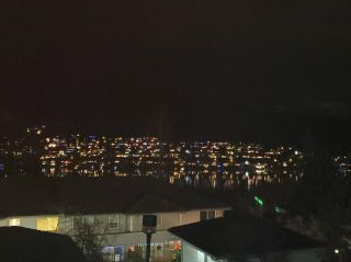 """Photo 31: 204 121 SHORELINE Circle in Port Moody: College Park PM Condo for sale in """"HARBOUR HEIGHTS"""" : MLS®# R2522704"""