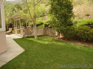 Photo 11: RANCHO PENASQUITOS House for rent : 4 bedrooms : 12143 Branicole Ln in San Diego