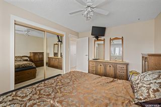 Photo 26: 242 Auld Crescent in Saskatoon: East College Park Residential for sale : MLS®# SK873621