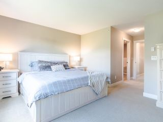 """Photo 17: 61 21867 50 Avenue in Langley: Murrayville Townhouse for sale in """"WINCHESTER"""" : MLS®# R2593796"""